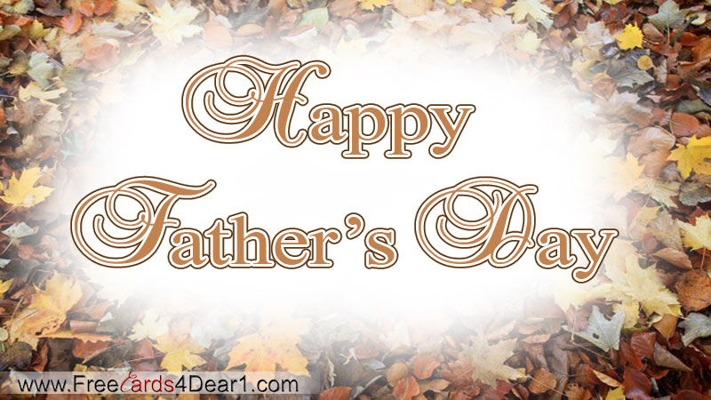 free-happy-fathers-day-greeting-card.png (800×450)