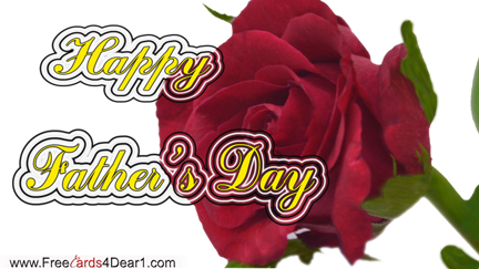 Send This Flower on Father\'s Day