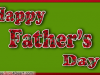 Send Father's Day Greeting Card