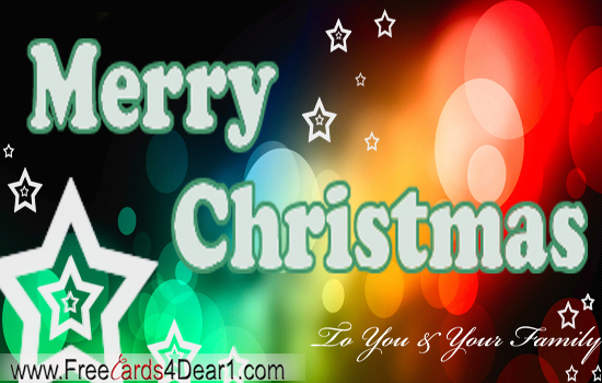 best-ecard-merry-christmas