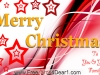 beautiful-christmas-greeting-card