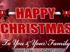 happy-christmas-ecard-for-dear-one