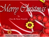 merry-christmas-greeting-ecard-for-dear-one
