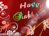 free-happy-rakhi-greeting-card