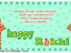 free-rakhi-card-for-dear-brother