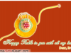 happy-rakhi-greeting-with-lots-of-love
