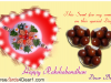 happy-rakshabandhan-card-for-bro
