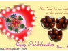 happy-rakshabandhan-for-sis