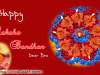 rakhi-greeting-cards-for-dear-brother