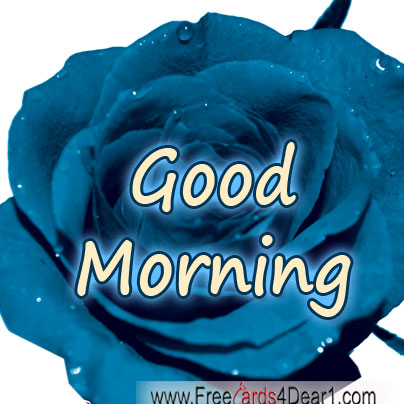 cute-good-morning-images