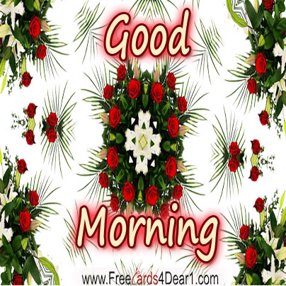 good-morning-picture