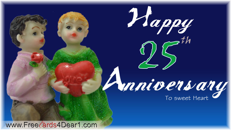 happy-25th-anniversary-for-wife