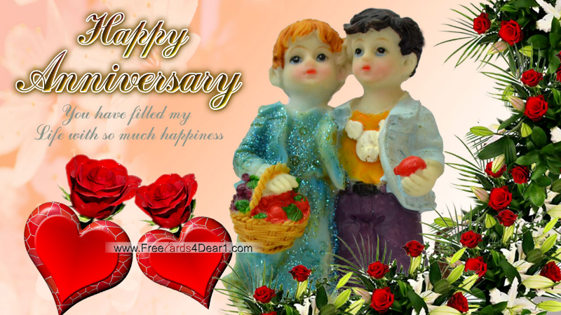 Index of wp contentgalleryhappy anniversary greetings cards happy anniversary greeting card with love coupleg m4hsunfo