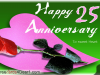 25th-anniversary-greeting-card-for-wife