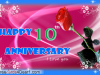 happy-10th-anniversary-greeting-card