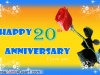 happy-20th-anniversary-greeting-card