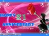 happy-21st-anniversary-greeting-card