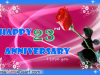 happy-23rd-anniversary-card