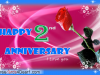 happy-2nd-anniversary-greeting-card
