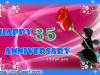 happy-35th-anniversary-greeting-card