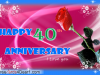 happy-40th-anniversary-greeting-card