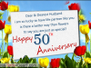 happy-50th-anniversary-greeting-card-for-husband