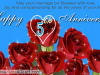 happy-5th-anniversary-greeting-cards