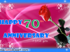 happy-70th-anniversary-greeting-card
