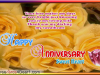happy-anniversary-ecard-for-sweet-heart