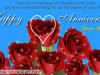 happy-anniversary-greeting-card-for-brother