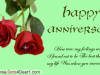 happy-anniversary-greetings