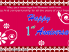 happy-first-anniversary-ecard
