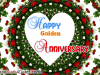 happy-golden-anniversary-greeting-card