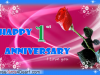happy-ist-anniversary-greeting