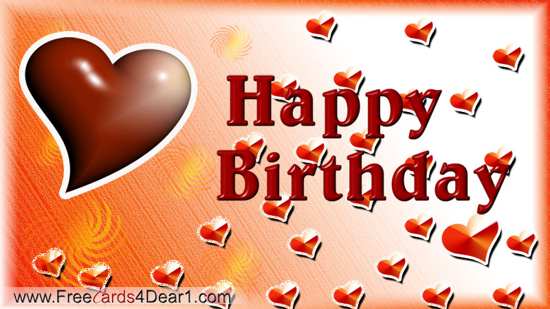 Birthday love card gidiyedformapolitica birthday love card bookmarktalkfo Choice Image