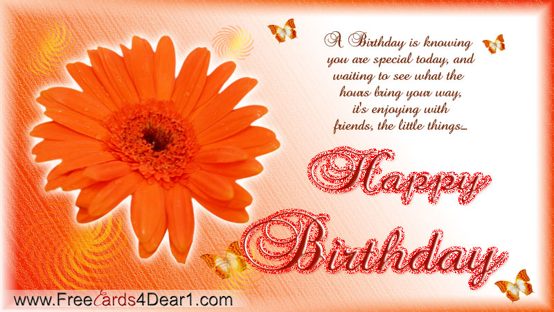 index of /wpcontent/gallery/happybirthdaygreetingcardsecards, Birthday card