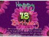 happy-18th-birthday-greeting-card