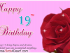 happy-19th-birthday-greeting-card