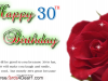 happy-30th-birthday-greeting-ecard
