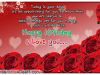 happy-birthday-ecard-for-sweet-heart