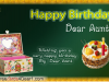 happy-birthday-greeting-card-for-dear-aunt