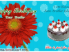 happy-birthday-greeting-card-for-dear-brother