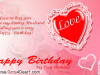 happy-birthday-greeting-card-for-dear-husband