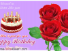 happy-birthday-greeting-card-for-dear-sister