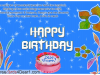 happy-birthday-greeting-card-for-mother