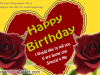 happy-birthday-greeting-card-for-someone-special_0