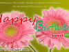 happy-birthday-greeting-card-for-sweet-heart