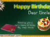happy-birthday-greeting-ecard-for-dear-uncle