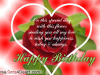 happy-birthday-greeting-ecard-for-love