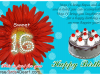 happy-sweet-16-birthday-greeting-card